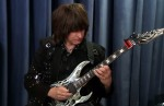 Michael Angelo Batio - szybkie granie na gitarz ...