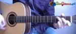 """Alexz Johnson """"Skin"""" - wideo-lekcja gry na gitarze"""