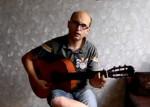 Akordy a'la flamenco - wideo lekcja gry