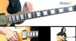 """Jak zagrać na gitarze: Black Sabbath """"N.I.B."""""""