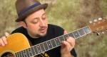 Jak grać na gitarze akustycznej? Lekcja dla początkujących