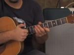 Eric Clapton - Tears In Heaven - lekcja gry na gitarę akustyczną (1/2)