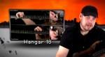 "Megadeth ""Hangar 18"" - dobra lekcja wideo"