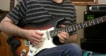 Gitarowe solówki: podstawowe techniki