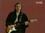 Nauka gry na gitarze - L. Cichoński i G. Skawiński