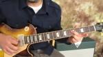 Jak grać blues'a na gitarze?