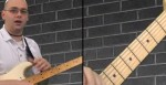 """Tom Petty """"Saving Grace"""" - dobra lekcja wideo"""