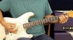 Gitara rytmiczna: ćwiczenia i techniki ręki