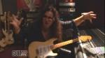Yngwie Malmsteen - jak grać szybko na gitarze?