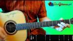 Elektryczne Gitary - utwór Dzieci
