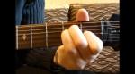 Podstawowe chwyty gitarowe