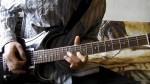 """Dżem """"List Do M"""" (Solo 2) - Lekcja Gitarowa"""