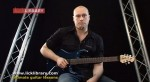 Alternate Picking - Holding The Pick & Which To Use - Guitar Lesson Andy James