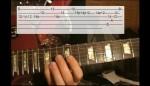 Lekcja gry na gitarze z tabulaturą. Metallica - Nothing Else Matters.