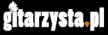 Gitarzysta.pl